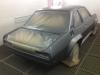 Opel Ascona B400 R14 (204)