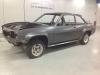 Opel Ascona B400 R14 (212)
