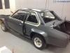 Opel Ascona B400 R14 (216)