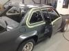 Opel Ascona B400 R14 (217)