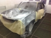 Opel Ascona B400 R14 (221)