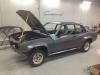 Opel Ascona B400 R14 (223)
