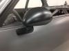 Opel Ascona B400 R14 (225)