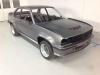 Opel Ascona B400 R14 (237)