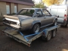 Opel Ascona B400 R14 (240)
