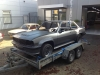 Opel Ascona B400 R14 (241)