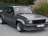 Opel Ascona B 400R