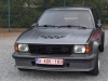 Opel Ascona B400 R14 (243)