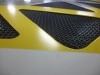 ascona400r5-271