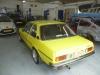 opel-ascona-b400-r6-101