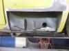 opel-ascona-b400-r6-111