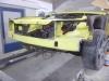 opel-ascona-b400-r6-118