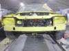 opel-ascona-b400-r6-125