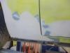opel-ascona-b400-r6-156