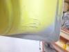 opel-ascona-b400-r6-158