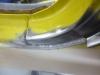 opel-ascona-b400-r6-163