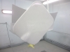 opel-ascona-b400-r6-209