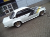 opel-ascona-b400-r6-225