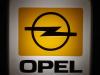 Lochem-opel-diverse-141