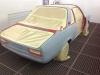 Opel Kadett C Aero nr1 (159)