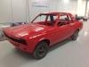 Opel Kadett C Aero nr1 (170)