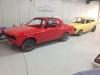 Opel Kadett C Aero nr1 (178)