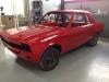 Opel Kadett C Aero nr1 (179)