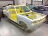 Opel Kadett C Aero nr3 (111)