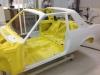 Opel Kadett C Aero nr3 (125)