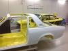 Opel Kadett C Aero nr3 (131)