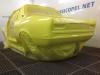 Opel Kadett C Aero nr3 (139)