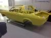 Opel Kadett C Aero nr3 (150)