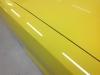 Opel Kadett C Aero nr3 (157)