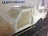Opel Kadett C Aero nr3 (16)