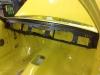 Opel Kadett C Aero nr3 (174)