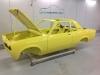 Opel Kadett C Aero nr3 (177)