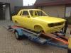 Opel Kadett C Aero nr3 (181)