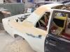 Opel Kadett C Aero nr3 (26)