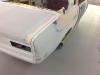 Opel Kadett C Aero nr3 (50)