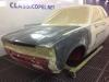 Opel Kadett C Aero nr3 (53)