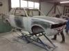 Opel Kadett C Aero nr3 (60)
