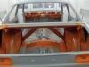 opel kadett rallye 20e nr2 (332)
