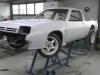 Opel Manta 400 R Harley (143)