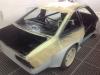 Opel Manta 400 R Harley (174)