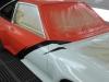 Opel Manta 400 R Harley (219)