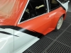 Opel Manta 400 R Harley (220)