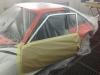 Opel Manta 400 R Harley (251)