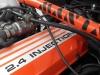Opel Manta 400 R Harley (293)