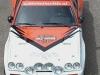 Opel Manta 400 R Harley (318)