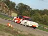 Opel-Manta-400-R-Harley-327